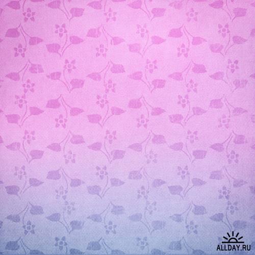Текстуры - Savannah