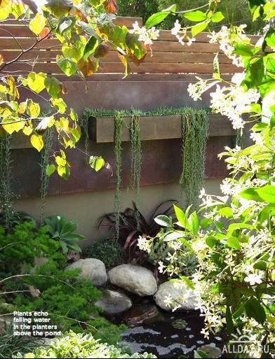 Leaf - Spring 2012