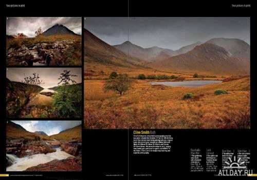 Amateur Photographer - 07 April 2012