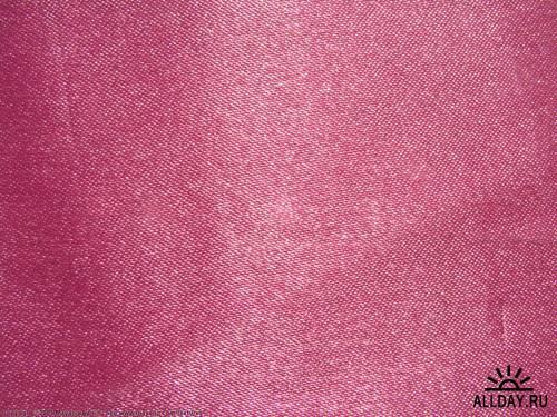 Fabric textures #2
