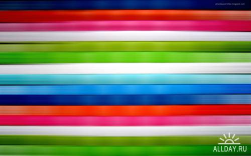 50 Incredible Best Colorful Art HD Walpapers