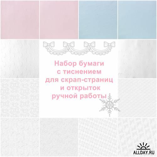 UyXNbxCqqq.jpg