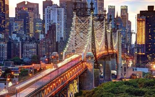 Сборник разных городов архитектуры в фото выпуск 4