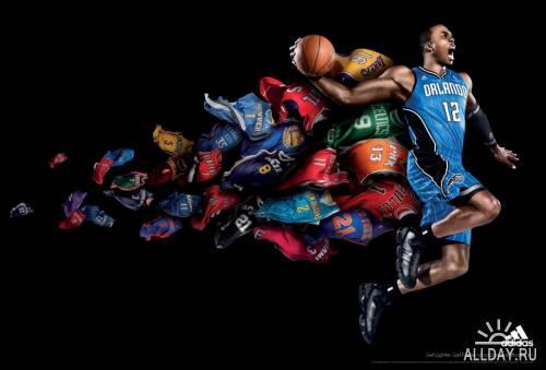 Sport Wallpapers
