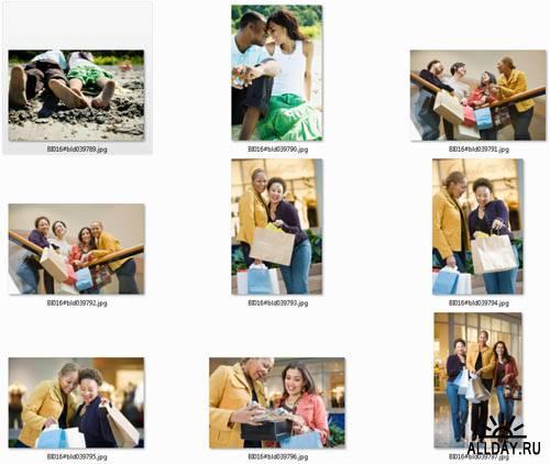 BI-016 Various HQ Images