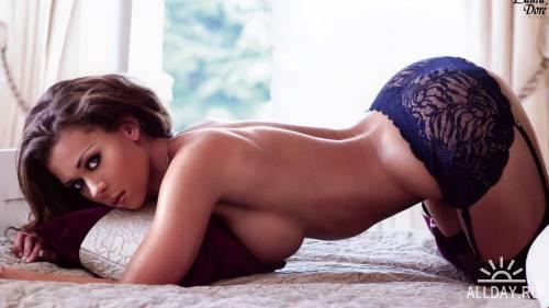 140 sexy Beautiful Women Wallpaper Pack - 280
