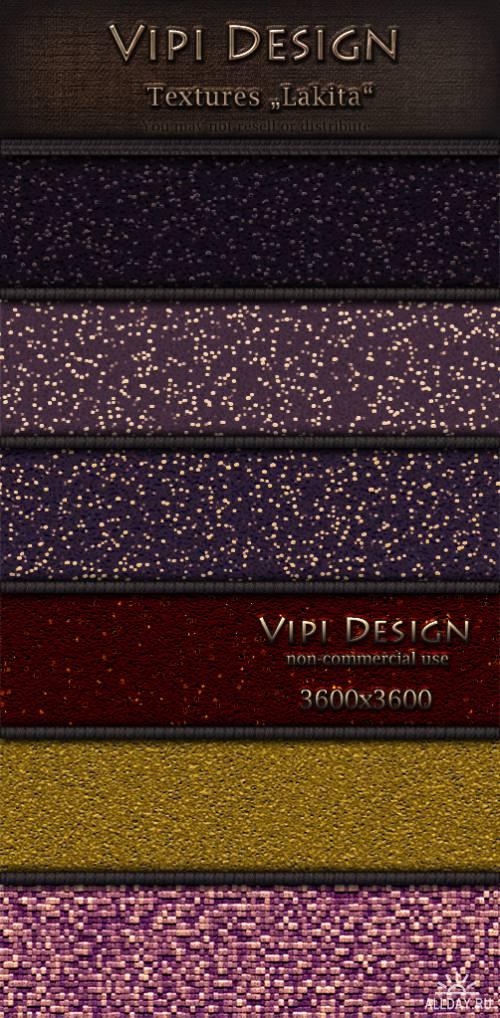 VyM3jfnRzX.jpg