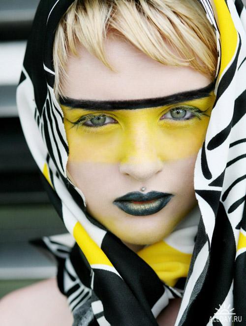 Fashion Photography 31