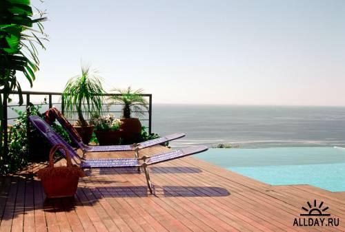 Photostock - Vacation Paradise