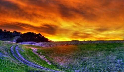 Beautiful Nature Wallpapers 100