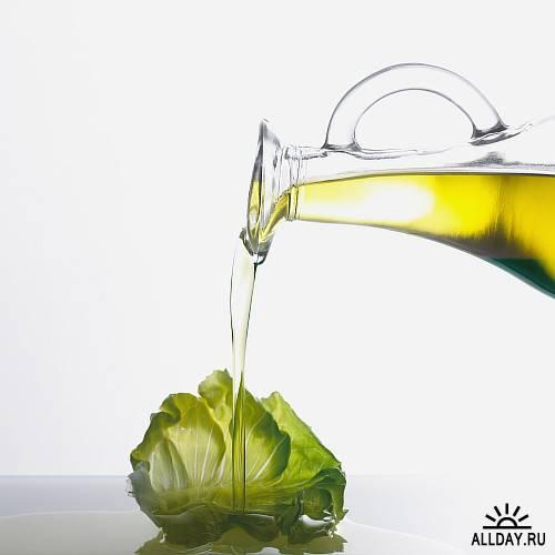 Fresh Healthy Food/Свежее Здоровое питание