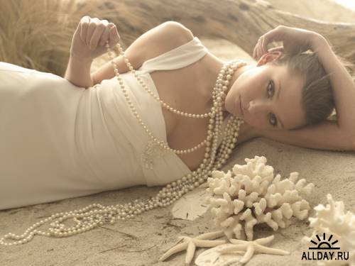 Olivia Graham