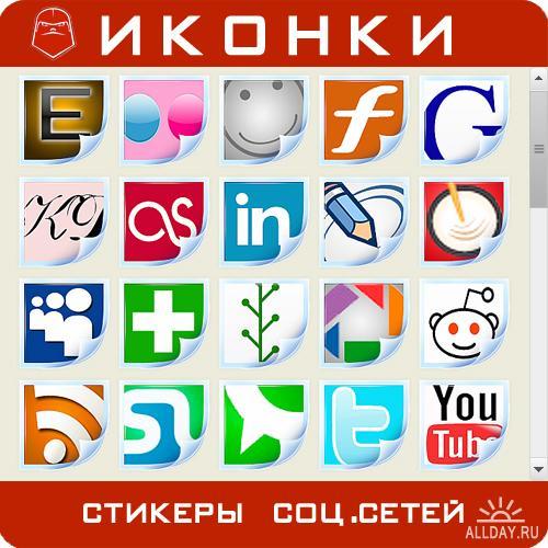 WiIToesyqM.jpg