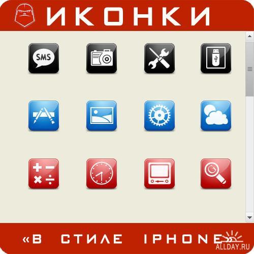 XO1hNaQqFA.jpg