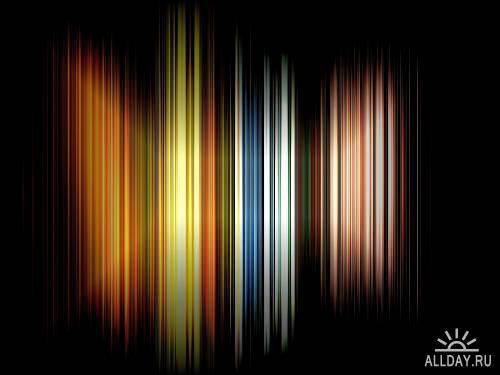 75 Mixed Desktop Wallpapers