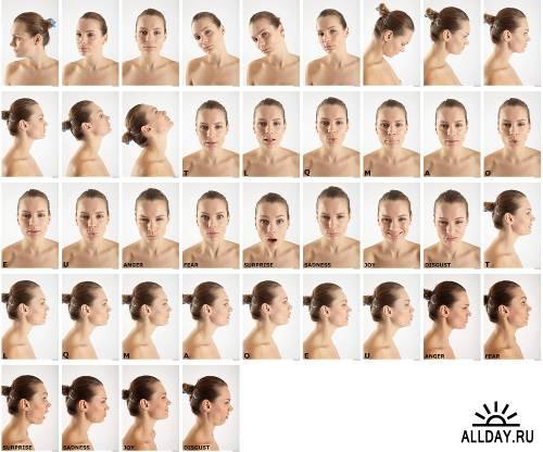 3d Modeling Image References. part 235