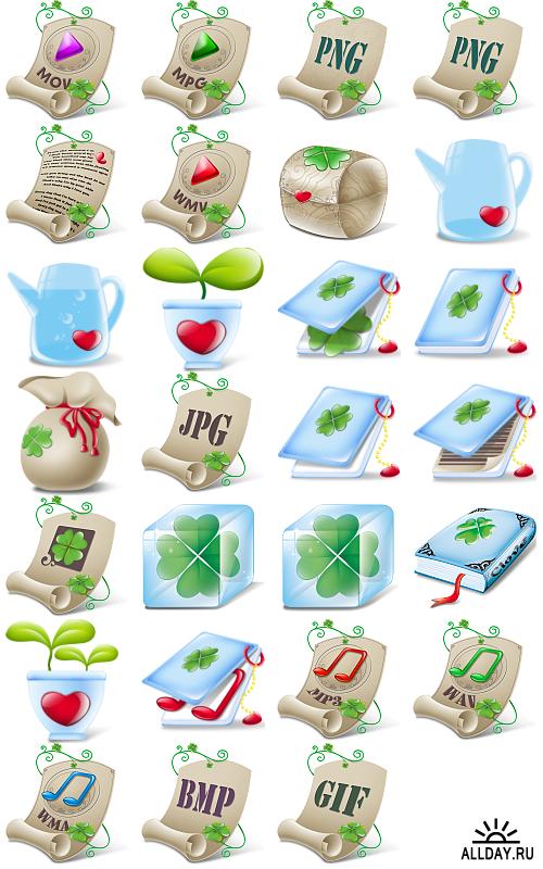 XdjC8K5Ajd.jpg