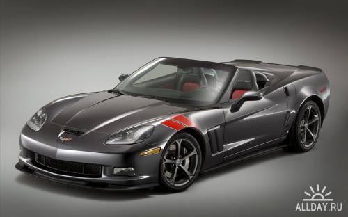 60 Incredible Super Cars HD Wallpapers