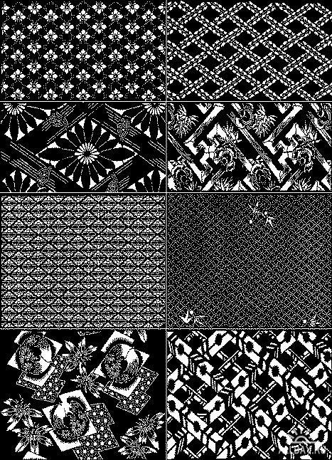 XtiEWX4Q6F.jpg
