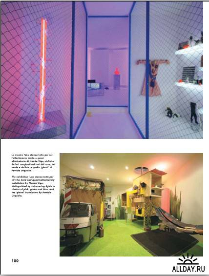 Design Diffusion News №181 (Novembre 2011)