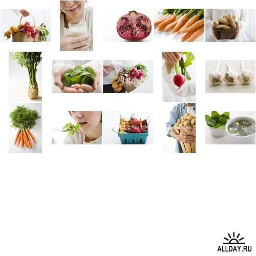 Image Source - IS-495 Organic Foods