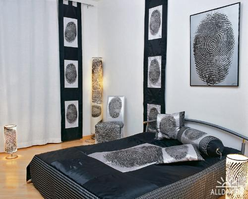 Дизайн интерьера жилых помещений 697шт.