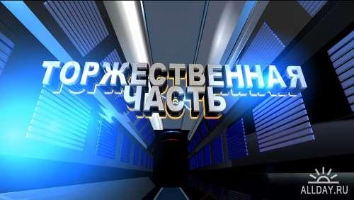 YhTV6BdqRV.jpg