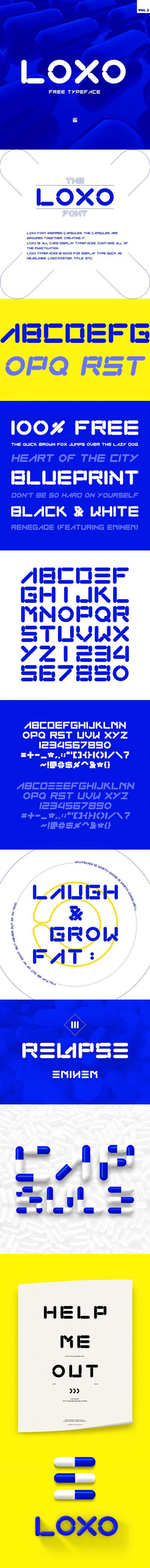 Z72yX1kkc9.jpg