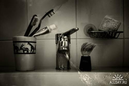 Отличная фотоподборка. Creative edit №36