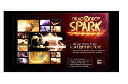 Drag & Dr0p Series 3 Bundle