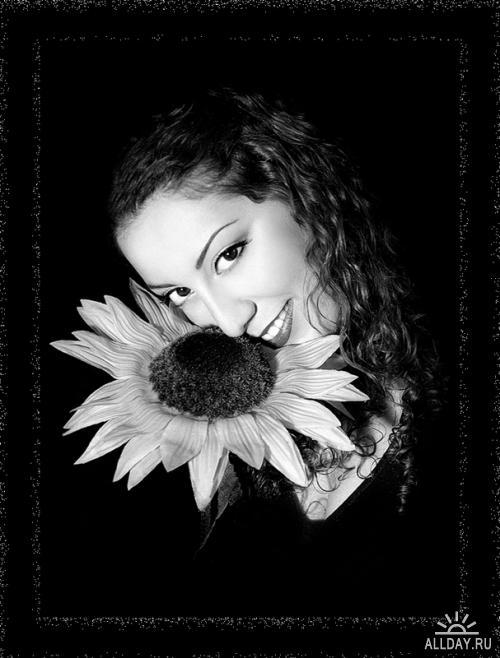 Anastasia Sousoni