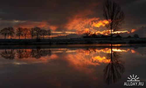 Мир в Фотографии - World In Photo