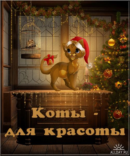 azAQki55mI.jpg