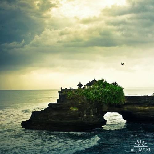 Мир в Фотографии - World In Photo 387