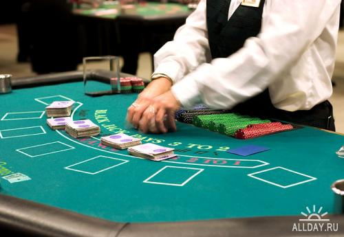 Casino | Казино