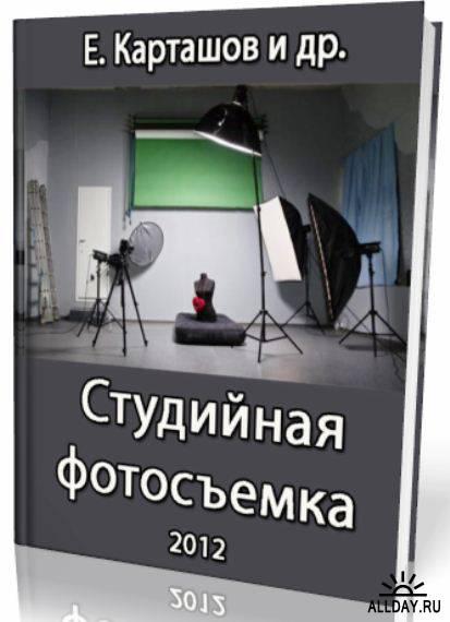 bLxNEdTLCn.jpg