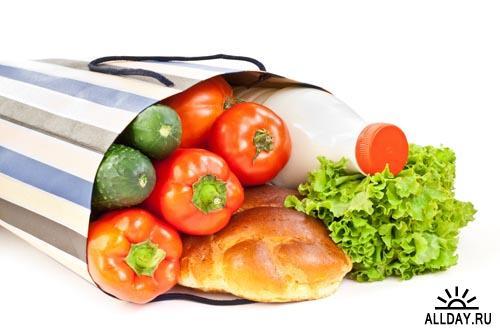 Supermarket | Супермаркет
