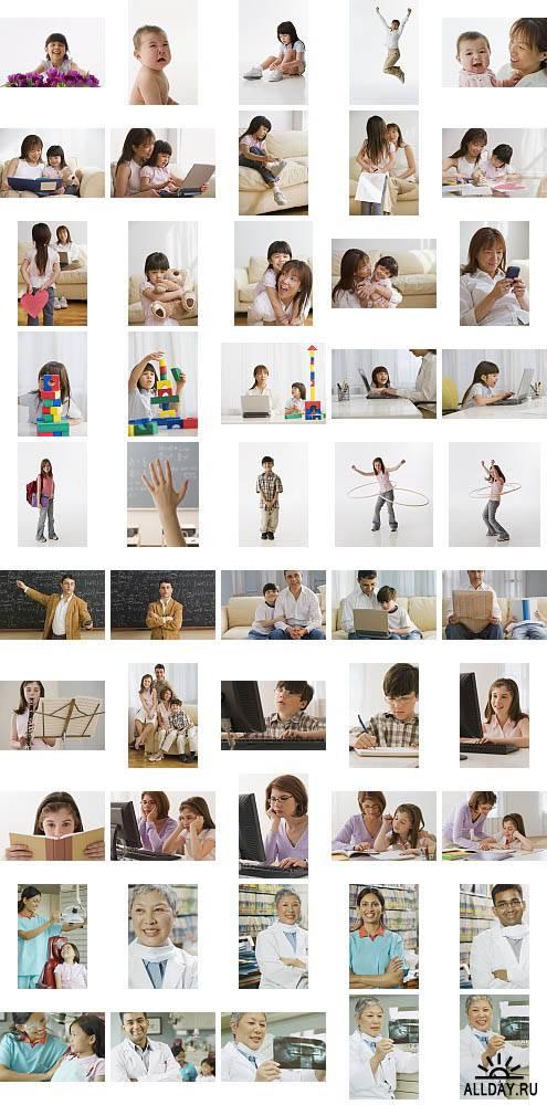 BI-092 Various HQ Images