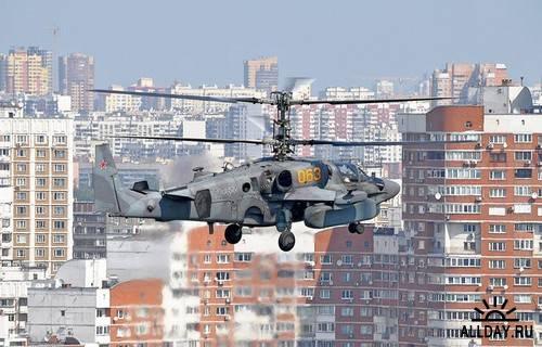 Авиация мира. Фотограф Александр Володин
