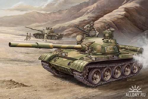 Война - Art