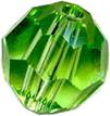 Green Jewels Stones Зеленые ювелирные камушки