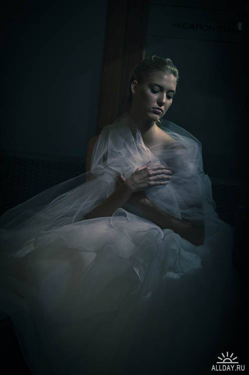 Свадебный фотограф Rocco Ancora
