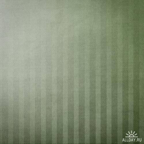 Текстуры - Jack