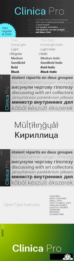 crSQmCcmwR.jpg
