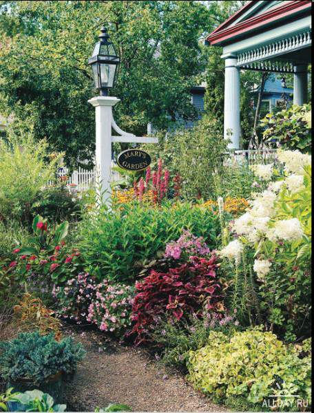 Better Homes & Gardens - Gardening Made Easy 2012