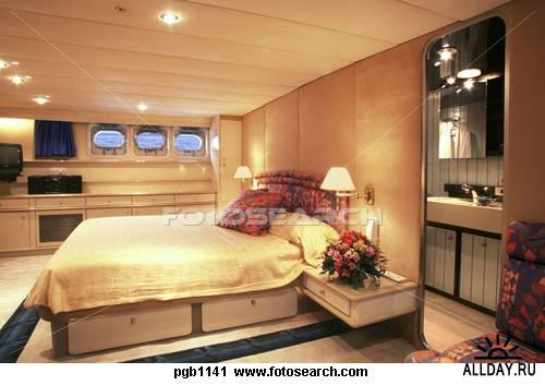 Stock Photo:Bedroom
