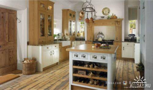 Country Homes & Interiors - October 2010