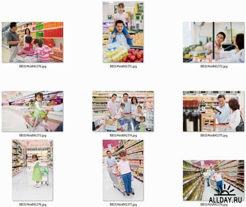 BI-030 - BI-032 Various HQ Images