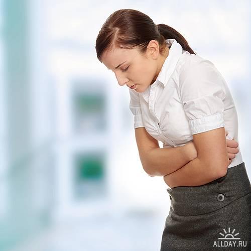 Тема: болезнь или плохое самочувствие - Pain, Illnes & sickness