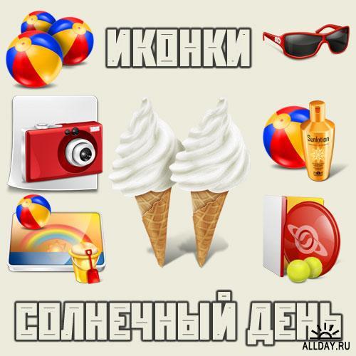 e9PZwlwcdH.jpg